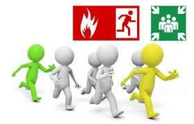 Préparation à l'évacuation, les conseils des ...